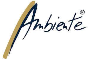 AmbienteEU_fc logo