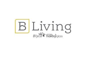 B Living
