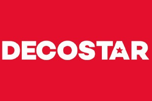 Decostar