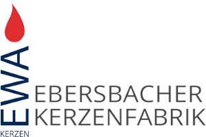 EWA Ebersbacher Kerzenfabrik
