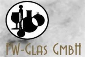 FW Glas