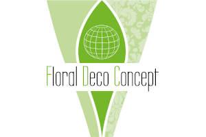 Logo_FDC_farbe