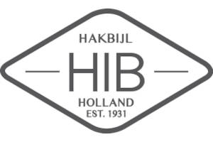 Hakbijl