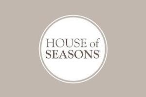 House of Seasons