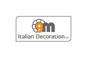 Italian Decoration