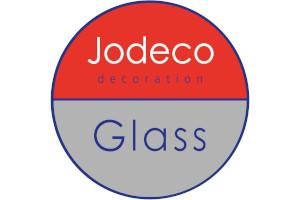 Jodeco Glass