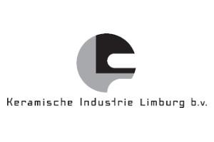 Keramische Industrie Limburg
