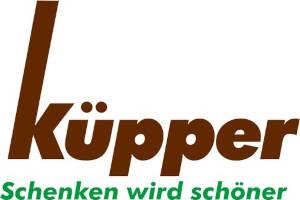 Küpper