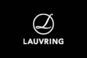 Lauvring