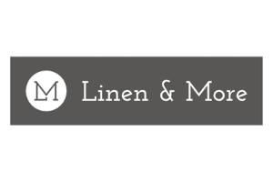 Linen & More