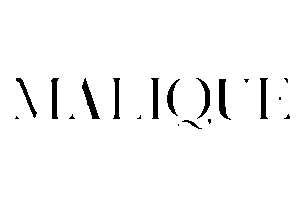 Malique by ME