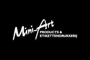 Mini-Art