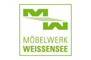 Möbelwerke Weissensee