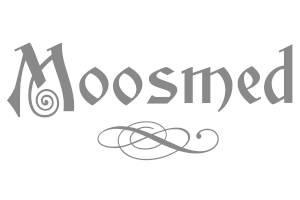 Moosmed Natural Cosmetics