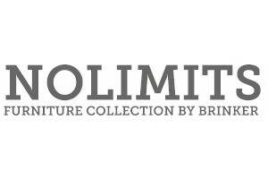 No Limits by Brinker