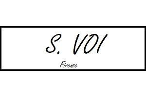 S. VOI