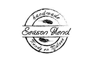 Season Blend