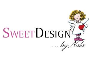 SweetDesign by Nala