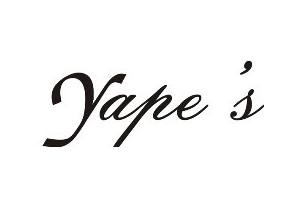 Yape's J&Z Franken Holding