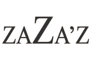 ZaZa'Z