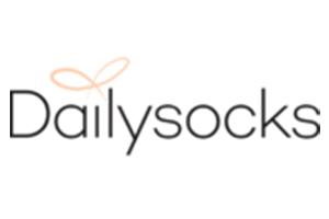 Dailysocks