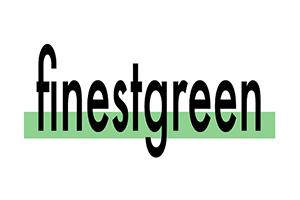 finestgreen_300x200