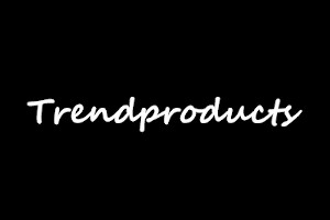 trendproducts