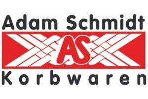 Adam Schmidt Korbwaren Aussteller DEKO Messezentrum