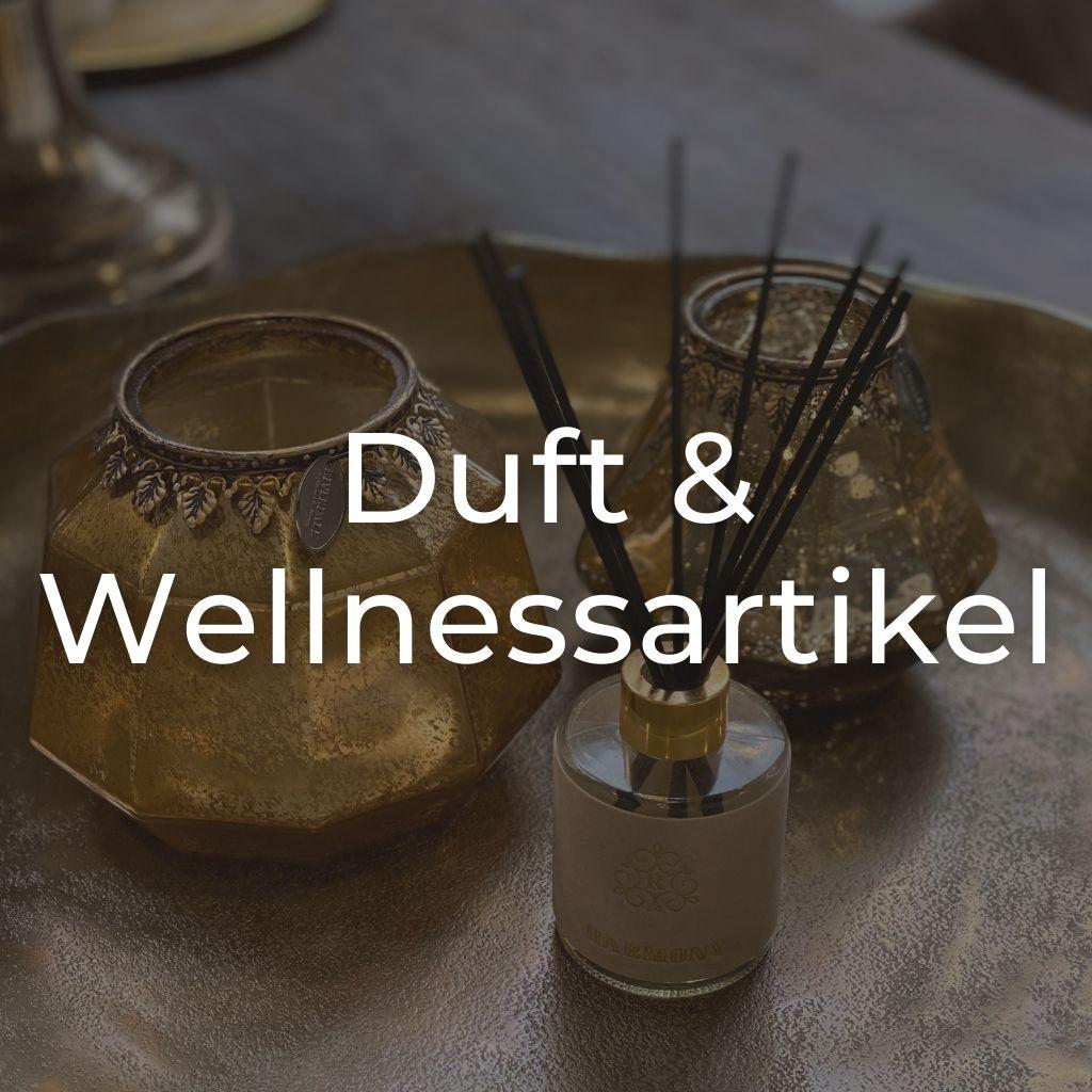 Duft&Wellnessartikel_CashCarry_DEKO Messezentrum