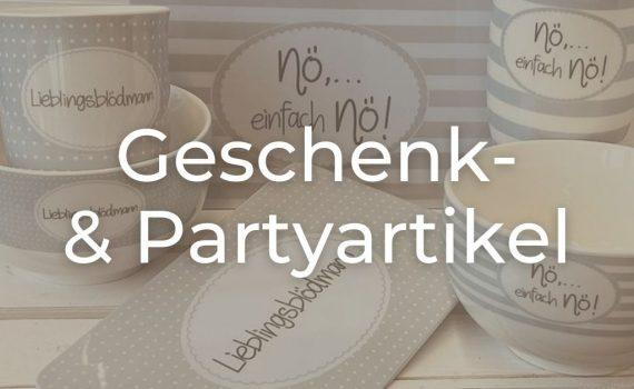 Geschenk-&Partyartikel_CashCarry_DEKO Messezentrum