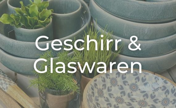 Geschirr&Glaswaren_CashCarry_DEKO Messezentrum