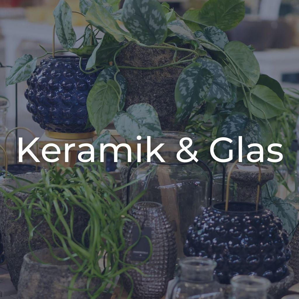 Keramik&Glas_CashCarry_DEKO Messezentrum