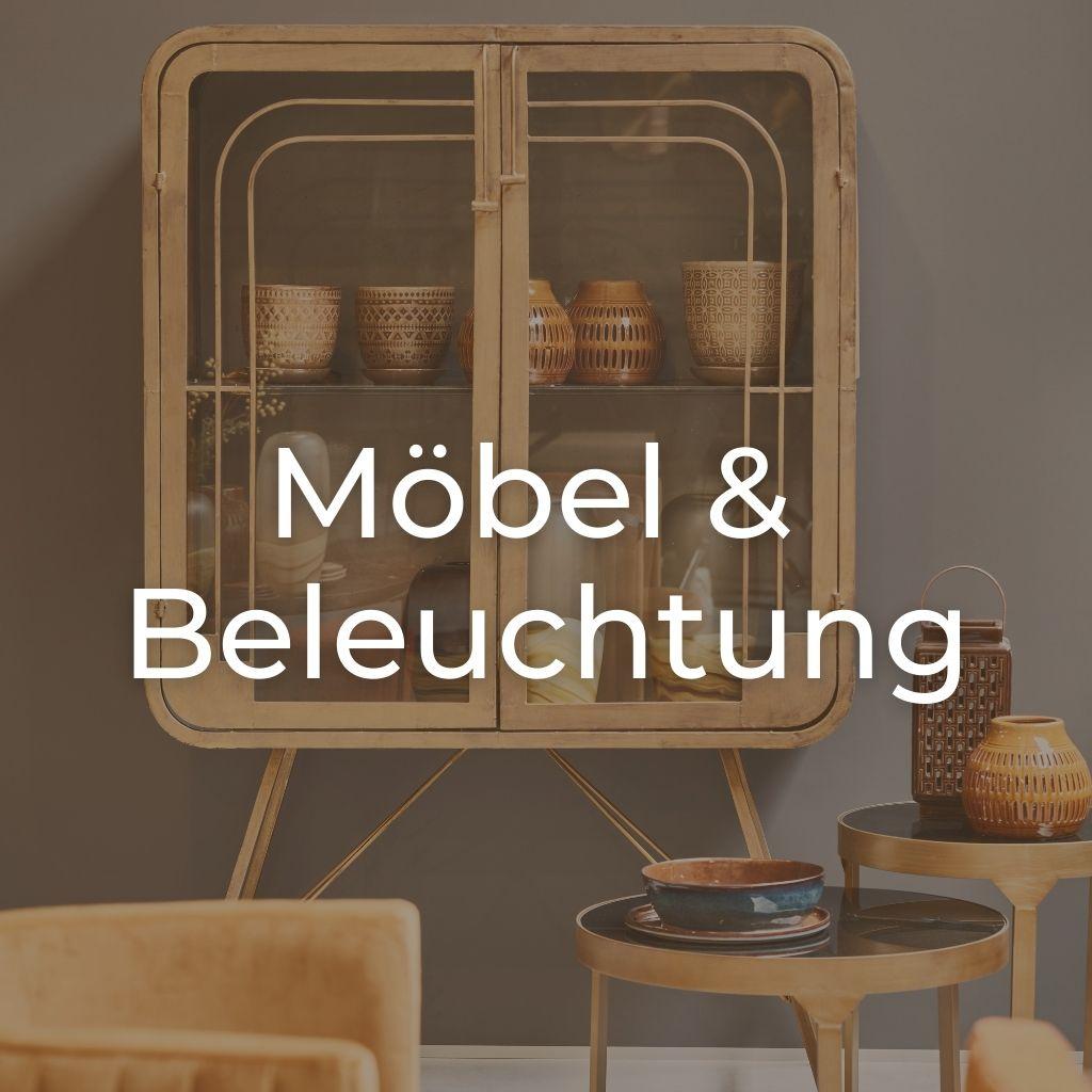 Möbel&Beleuchtung_Cash&Carry_DEKO Messezentrum