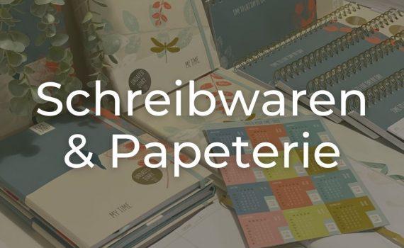 Schreibwaren&Papeterie_Cash&Carry_DEKO Messezentrum