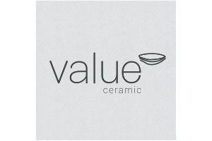 Value Ceramic Aussteller DEKO Messezentrum