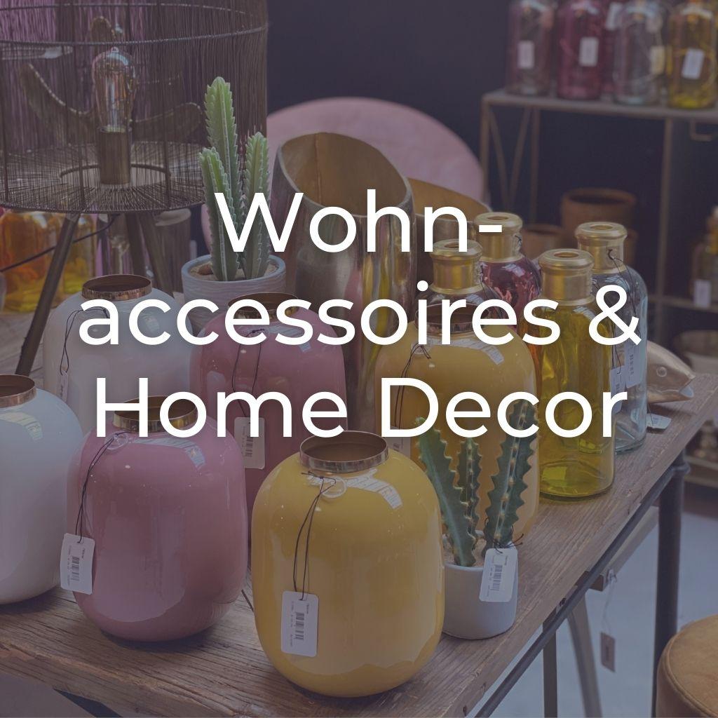 Wohnaccessoires & Home Decor_CashCarry_DEKO Messezentrum