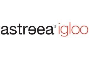 astreea® Igloo