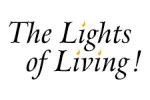 The Lights of Living