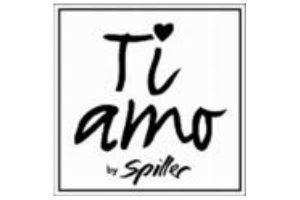 Ti amo by Spiller