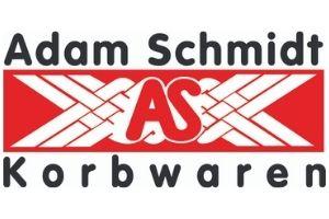 Adam Schmidt Korbware