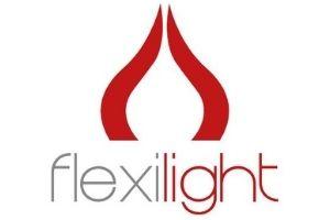 FlexiLight